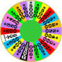 Wheel of Fortune (U.S. game show) - Wikipedia, the free encyclopedia