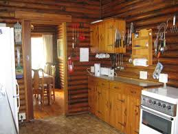 Cabin Design Ideas Small Log Cabin Interior Design Ideas Home Interior Design Modern