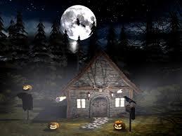 spooky halloween background free halloween screensavers wallpaper 1920x1080 79355 halloween