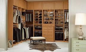 outstanding closet decor pinterest roselawnlutheran