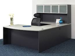 Office Furniture Ikea Amazing Decoration On Office Furniture Idea 127 Office Furniture