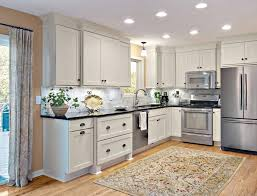 Cabinets For The Kitchen 100 Kitchen Cabinet Closeouts Antique Glaze Kitchen Cabinets