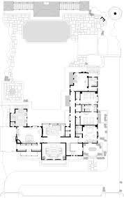 203 best floor plans images on pinterest architecture
