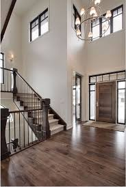 best 25 open entryway ideas on pinterest foyers entryway watermark spyglass foyer veranda estate homes interiors get a 780 credit score in 4 weeks learn how here home design house design room design