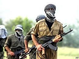 تروریست های پژاک xoy.ir وبلاگ خبری خوی