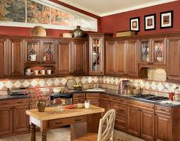 California Kitchen Cabinets Aaa Home Design Southern California U0027s Wholesale Cabinets For