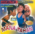 Download Movies Warkop DKI Mana Tahan | There All Here Software ...