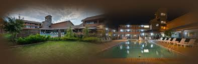 hotel deals specials discounts u0026 travel packages oklahoma city