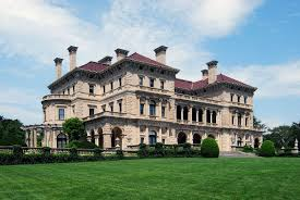 Multiple Family House Plans The Breakers Wikipedia