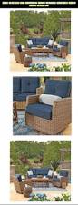 Best Wicker Patio Furniture Wicker Patio Furniture Sets Patio Decoration