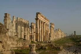 الاثار الرومانية فى العالم العربى images?q=tbn:ANd9GcRe2Yj8F3lTOIpi5pRAEkKqwI4N0oKNRT4FsjmfgxI5RU2tf7SjMg
