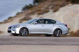 lexus sedan packages 2015 lexus gs 350 is the excellent midsize lexus sedan