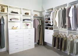 Bedroom Wall Unit Closets Wardrobes For Small Bedrooms Natural Home Design