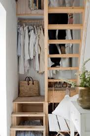 the 25 best small space stairs ideas on pinterest tiny house