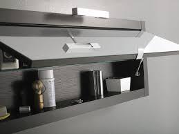 Home Decor  Mirrored Bathroom Wall Cabinet Corner Kitchen Base - Corner kitchen base cabinet