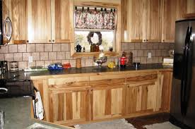 Home Depot Kitchen Cabinets In Stock by Refreshing Pictures Motor Under Duwur Marvelous Yoben In The Mabur