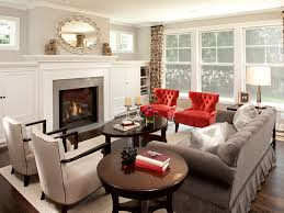 Best Accent Chairs For Living Room Accent Chairs For Living Room - Accent chairs living room