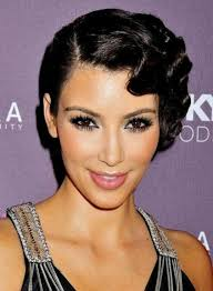 short weave hairstyles advantages women hairstyles