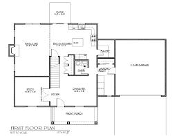Eichler Homes Floor Plans Floor Plans For Houses Home Design Ideas