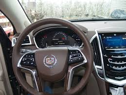 lexus rx 350 vs cadillac srx reader review 2014 cadillac srx the truth about cars