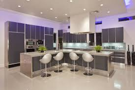 kitchen bar designs full size of bar counter awesome kitchen bar