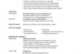 College Student Resumes Templates Resume Template Builder In Resume For  College     resume net developer