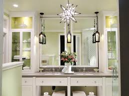 Diy Ideas For Bathroom by Bathrooms With White Vanities Ideas For Home Interior Decoration