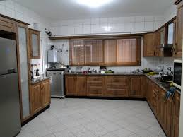 interior design photo gallery modular kitchen images panelling