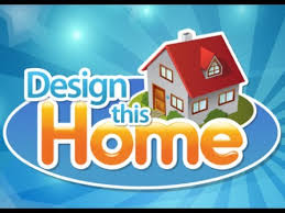 Best Home Design Game App Design This Home Hack Cheat Free Coins Cash Youtube