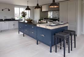 kitchen furniture imposing blue kitchen cabinets photo design