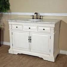 34 Inch Bathroom Vanity by Antique Longleaf Pine Custom Wood Countertops Butcher Block