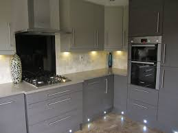 Gray Color Schemes For Kitchens by Download Grey Kitchen Ideas Gurdjieffouspensky Com