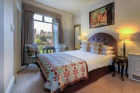 Hotel Clarion Collection Harte  amp  Garter H  Windsor  UK   Booking com Clarion Collection Harte  amp  Garter Hotel  amp  Spa  Windsor  UK  Deals