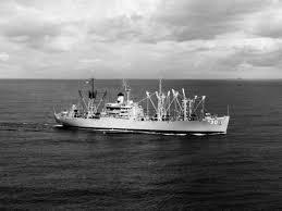 USS Virgo (AKA-20)