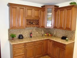 oak wood kitchen cabinets oak wood kitchen cabinets