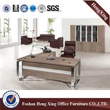 Solid Oak Office Furniture by Solid Wood Veneer Furniture Manufacturers Factory And Suppliers