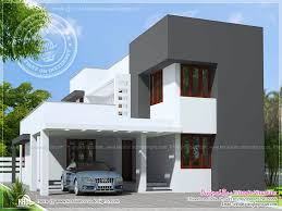 modern small house design home planning ideas 2017