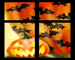 free halloween wallpaper download always halloween free halloween desktop backgrounds