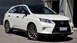 used lexus rx 350 baton rouge 2016 lexus gs gets turbo rear drive four cylinder model pebble