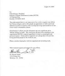 Community Service Resume  aaaaeroincus scenic filelen resume page