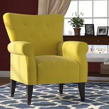 Swivel Dining Room Chairs Fancy Pier One Swivel Chair Joshua And Tammy