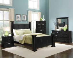 Pic Of Home Decoration Best 25 Black Bedroom Furniture Ideas On Pinterest Black Spare