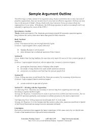 Paper outline ASB Th  ringen D buy term papers