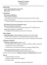 Teacher CV template  lessons  pupils  teaching job  school  coursework TES