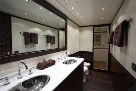 Ideas For Bathroom Decor Zampco - Home bathroom design ideas
