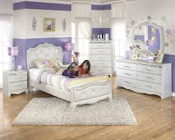 Girls Bedroom Gabriella Viv Rae Sylvia Panel Customizable Bedroom Set U0026 Reviews Wayfair
