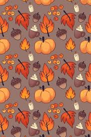 cute halloween chevron powerpoint background 976 best wallpapers images on pinterest halloween wallpaper