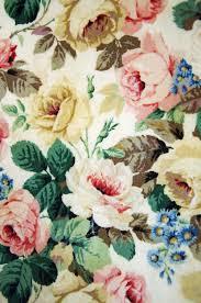 14 vintage floral graphics images free clip art pink roses