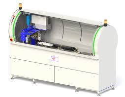 avaatech xrf core scanner technology