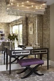 best 25 antique mirror walls ideas on pinterest antique mirror